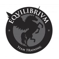 Logo Team Training Equilibrium