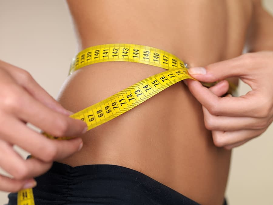 plan de entrenamiento PierdeLoss90 para perder peso