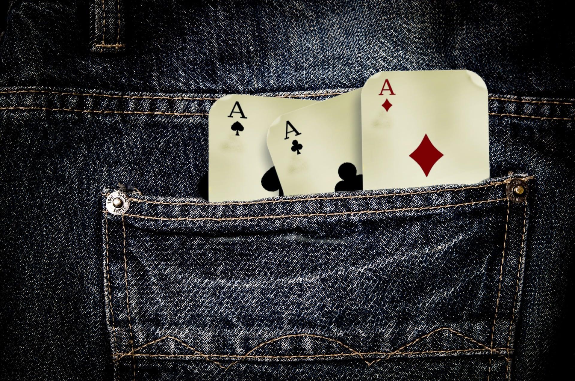 aprende a apostar