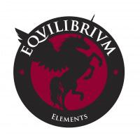 Logo Elements Equilibrium