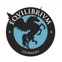 Logo Global Fit