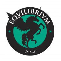 Logo Smart Equilibrium