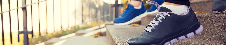 Hacer ejercicio para perder peso