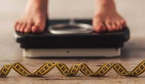 como medir tu progreso sin bascula